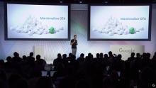 google-marshmallow-ota