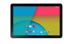 Google Nexus 10 2013 specs (2)