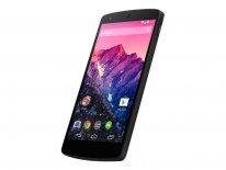 Google Nexus 5 16 Go Noir