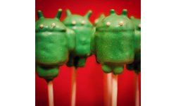 google nexus android l lollipop