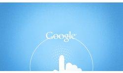 Google Now assistant