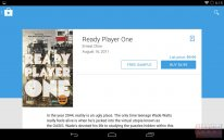 google play store nouvelle interface tablette  (3) 1