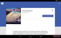 google play store nouvelle interface tablette  (5) 1