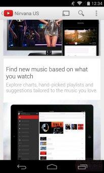 google play youtube music key screenshot androidpolice  (11)