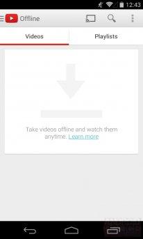 google play youtube music key screenshot androidpolice  (13)