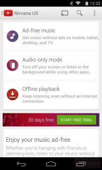google play youtube music key screenshot androidpolice  (3)