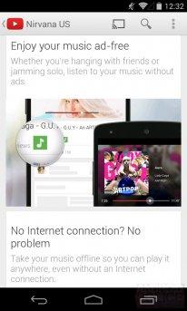 google play youtube music key screenshot androidpolice  (4)