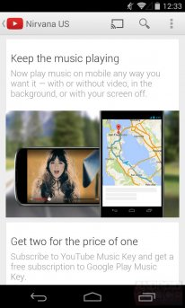google play youtube music key screenshot androidpolice  (6)