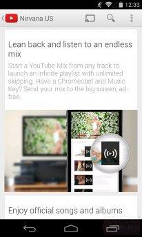 google play youtube music key screenshot androidpolice  (8)