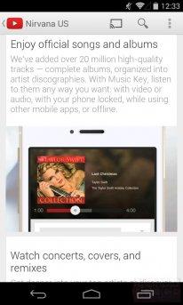 google play youtube music key screenshot androidpolice  (9)