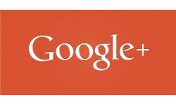 Google Plus Logo 1