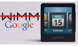 google wimm one