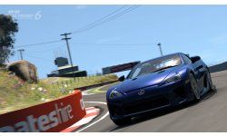 Gran Turismo 6 03 10 2013 screenshot 2