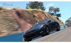 Gran Turismo 6 03 10 2013 screenshot 3