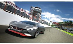 Gran Turismo 6 06 05 2015 screenshot (7)