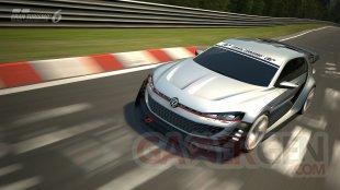 Gran Turismo 6 (1)