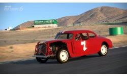 Gran Turismo 6 21 12 2013 screenshot 1