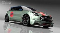 Gran Turismo 6 (3)