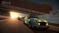 Gran Turismo 6 (5)