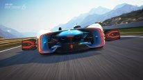 Gran Turismo 6 Alpine Vision Gran Turismo images screenshots 20