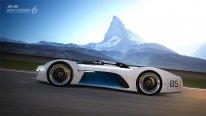 Gran Turismo 6 Alpine Vision Gran Turismo images screenshots 21