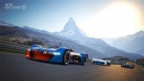 Gran Turismo 6 Alpine Vision Gran Turismo images screenshots 23