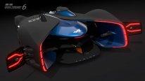 Gran Turismo 6 Alpine Vision Gran Turismo images screenshots 3