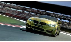 Gran Turismo 6 BMW M4 Coupe? image screenshot
