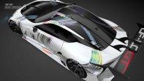 Gran Turismo 6 la LF LC GT Vision Gran Turismo 5