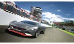 gran turismo 6 peugeot vision beaute exclusivement numerique apprecier images et video