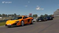 Gran Turismo Sport 1 1 (2)