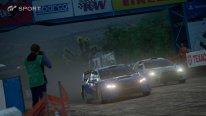 Gran Turismo Sport 1 1 (3)