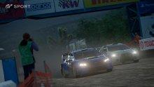 Gran Turismo Sport-1-1 (3)