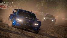 Gran Turismo Sport-1-1 (4)
