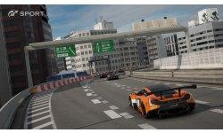 Gran Turismo Sport 19 05 2016 screenshot (14)