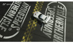 Gran Turismo Sport 19 05 2016 screenshot (22)