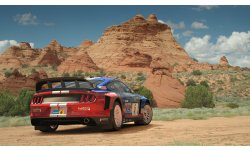 Gran Turismo Sport 20 05 2016 screenshot 18