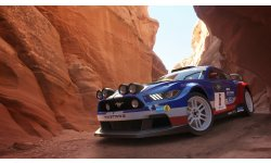 Gran Turismo Sport 20 05 2016 screenshot 19
