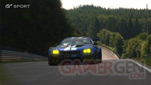 Gran Turismo Sport images (18)