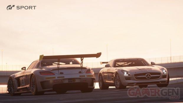 Gran Turismo Sport images (21)