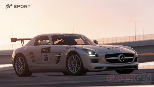 Gran Turismo Sport images (29)