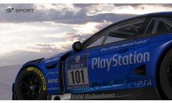 Gran Turismo Sport images (34)