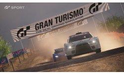 Gran Turismo Sport images (36)