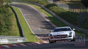 Gran Turismo Sport images (37)