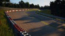 Gran Turismo Sport images (39)