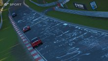 Gran Turismo Sport images (40)