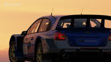 Gran Turismo Sport images (41)
