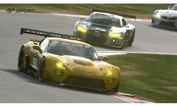 Gran Turismo Sport images (50)
