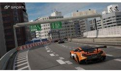 Gran Turismo Sport  images captures (5)