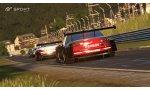 PSX16 - Gran Turismo Sport étale sa technologie dans une bande-annonce